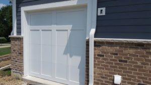 JML-Overhead-Door-Residential-Garage-Door