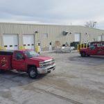 JML-Overhead-Door-Commercial-Garage-Doors