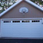 JML-Overhead-Door-Residential-Garage-Doors