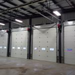 JML-Overhead-Door-Commercial-Garage-Doors