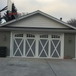JML-Overhead-Door-Residential-Garage-Doors